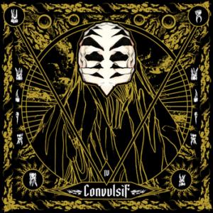 Convulsif_coverfinal
